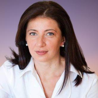 Oana Popescu-Argetoia